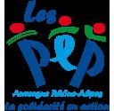 Les PEP Auvergne Rhône Alpes